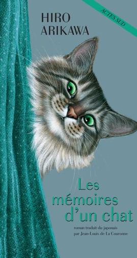 Les-memoires-d-un-chat