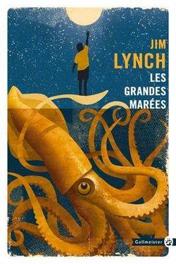 Les-grandes-marees-jim-lynch
