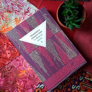 Le Monde des hommes - Pramoedya Ananta Toer
