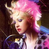 cyndi-lauper-true-colors.jpg