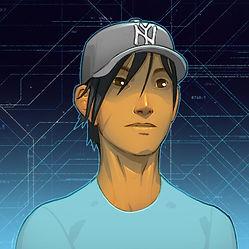 Avatar02.jpg