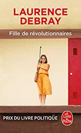 Fille_de_révolutionnaires