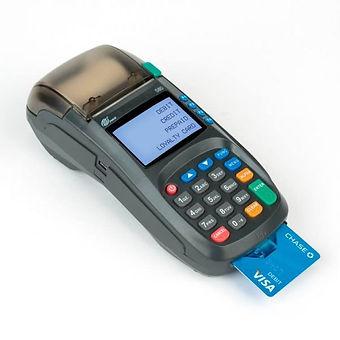 PAX-S80E-EMV-NFC_02-1-600x600.jpg