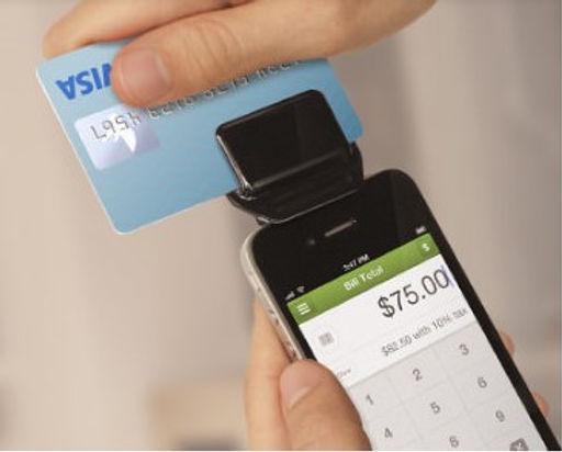 groupon-payment.jpg