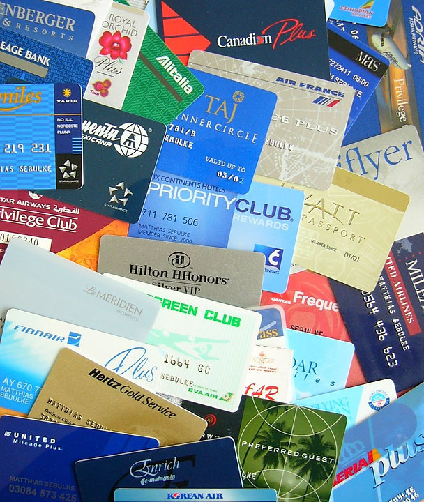 1200px-Kundenkarten.JPG