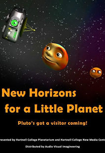 new_horizons_for_a_little_planet_fulldom