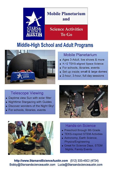 Mobile Flyer MS-HS Programs p1.jpg