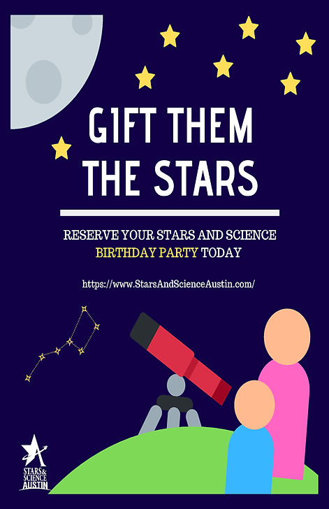 Gift the Stars p1.jpg