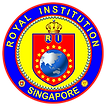 Royal Institution Singapore.png