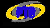 PTB logo 2.PNG