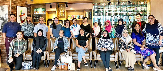 Brunei Women