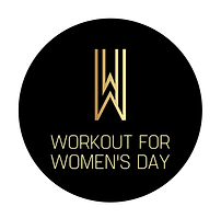 Womens Day White Logo.png