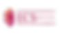 ECS Logo.png