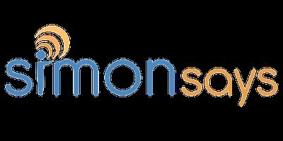 simon_says_logo2.png