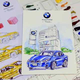 BMW Amorn Prestige.jpg