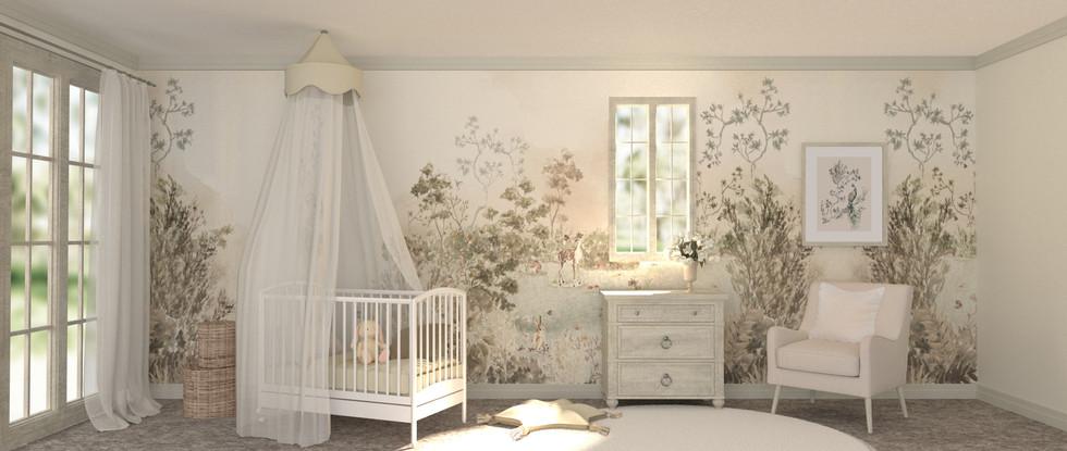 PearadaStyle decor wallpaper.jpg