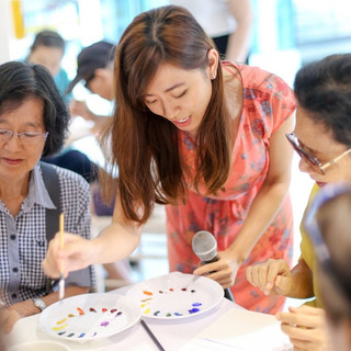 Thai Health Foundation