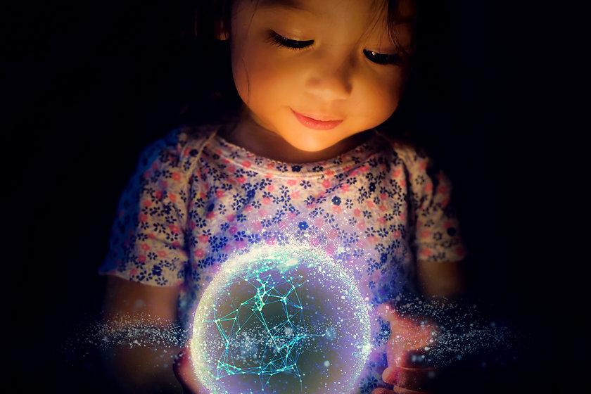 childhood-5201334_edited_edited_edited.jpg