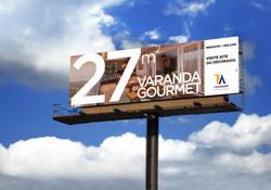 Free-Realistic-Billboard-Mockup-PSD