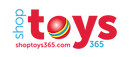 ShopToys365_Logo_Comp1.png