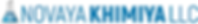 Logo_Novaya Khimiya LLC.png