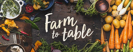 farmtotable-blog-header.jpg