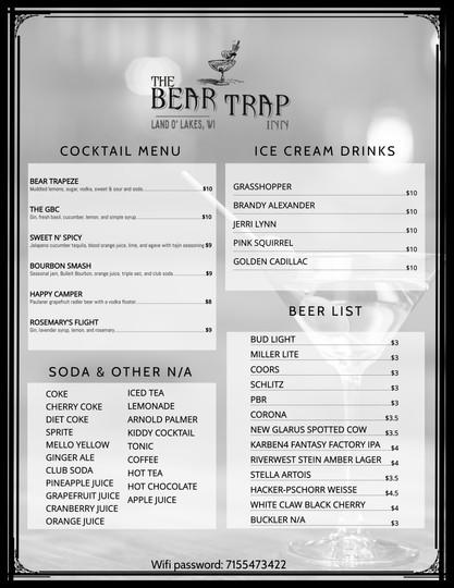 2021 Bear Trap Cocktail Menu.jpg
