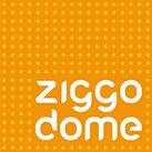 ZiggoDome_logo_big.jpg