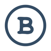 KT-BF-Insignia-1-color-BLUE.png