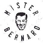 Mister Bernard  Stamp logo -04.jpg