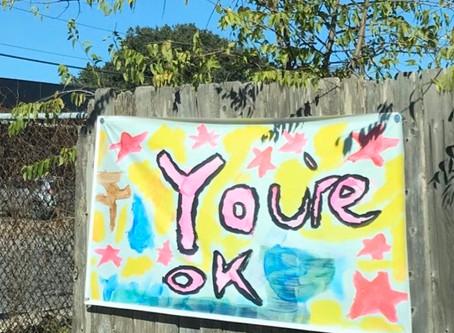 You're Ok