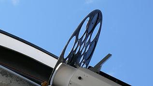 telescope_pic_du_midi.JPG