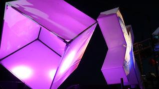 cube_lumineux_01.JPG