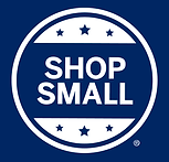 ShopSmall (2).png