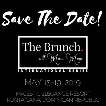 Save The Date 052019.jpg