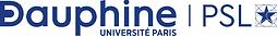 Université Dauphine.png
