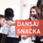 dansa_snacka_text.jpg