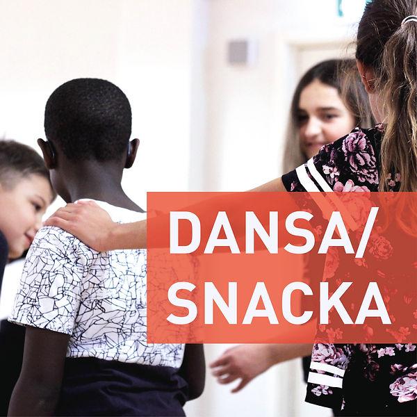 dansa_snacka_text.jpg