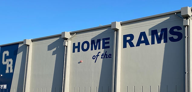 Home of the Rams_edited_edited.jpg