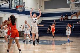 g basketball.jpg
