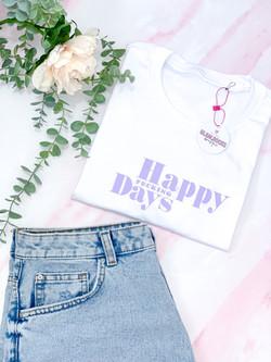 Happy Bleep Days