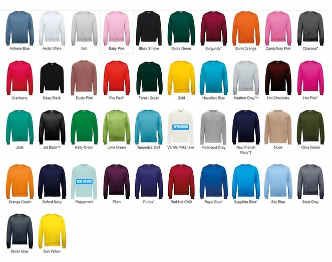 SweaterChart_1024x1024.webp