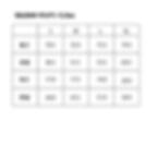 スクリーンショット 2019-08-03 3.12.39.png