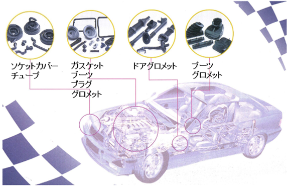 product_car.png