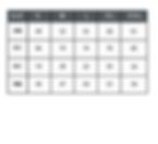 スクリーンショット 2019-08-03 3.40.42.png