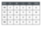 スクリーンショット 2019-08-03 4.06.03.png