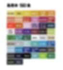 スクリーンショット 2019-08-03 3.29.06.png