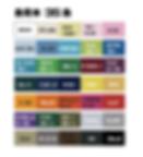 スクリーンショット 2019-08-03 4.39.01.png