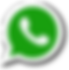 Whatsapp-cool-icon.png