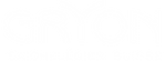Gryon_Logo_SAIGNELÉGIER.png
